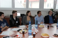 YouthPanelSlovakia_1