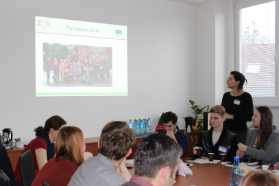 YouthPanelSlovakia_2