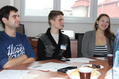 YouthPanelSlovakia_3