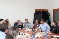 YouthPanelSlovakia_4