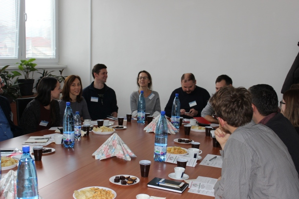 YouthPanelSlovakia_6